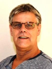 Bart Aarts