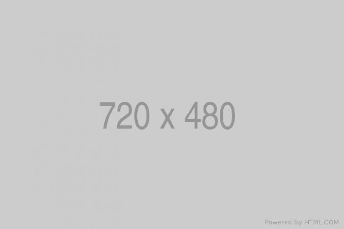 720x480