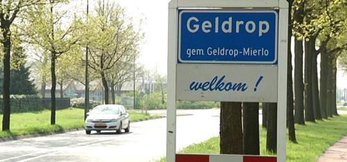 De DGG staat voor een zelfstandig Geldrop-Mierlo.