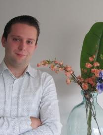 Niels Westhoff