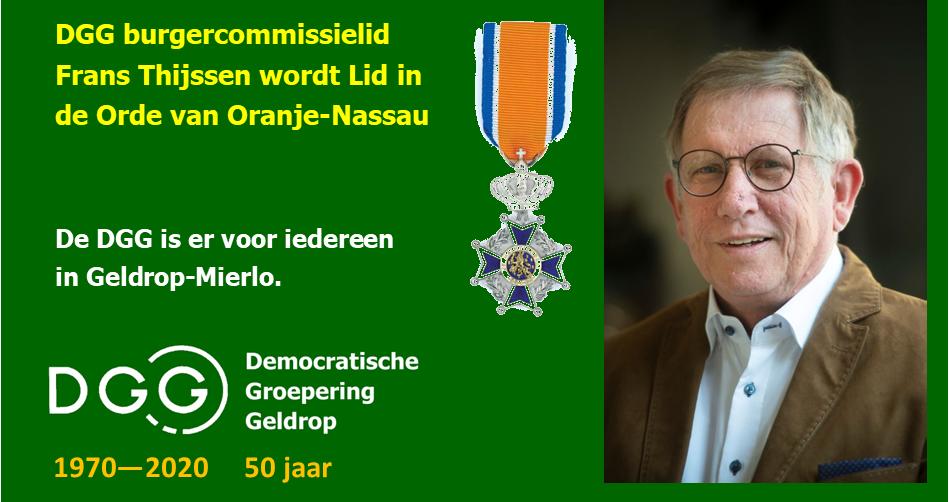 Frans Thijssen