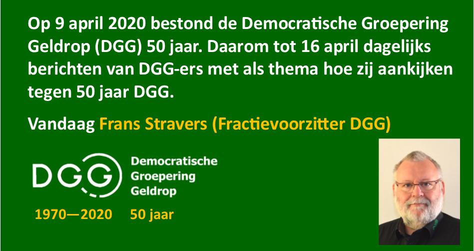 Frans Stravers
