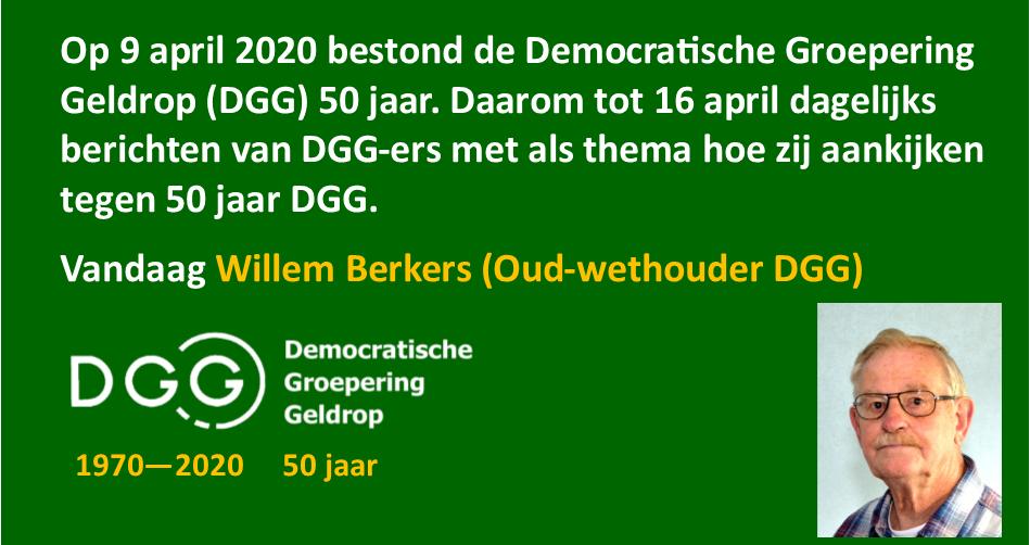 Willem Berkers